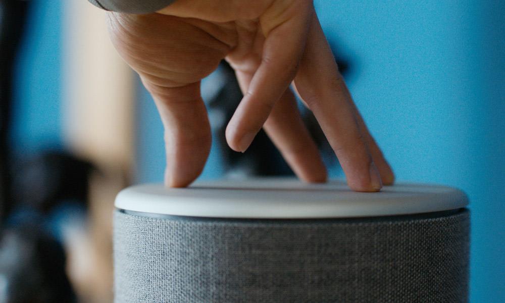 Beoplay M5 Wireless Speaker