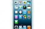 302505-apple-ipod-touch-2012-front.jpg