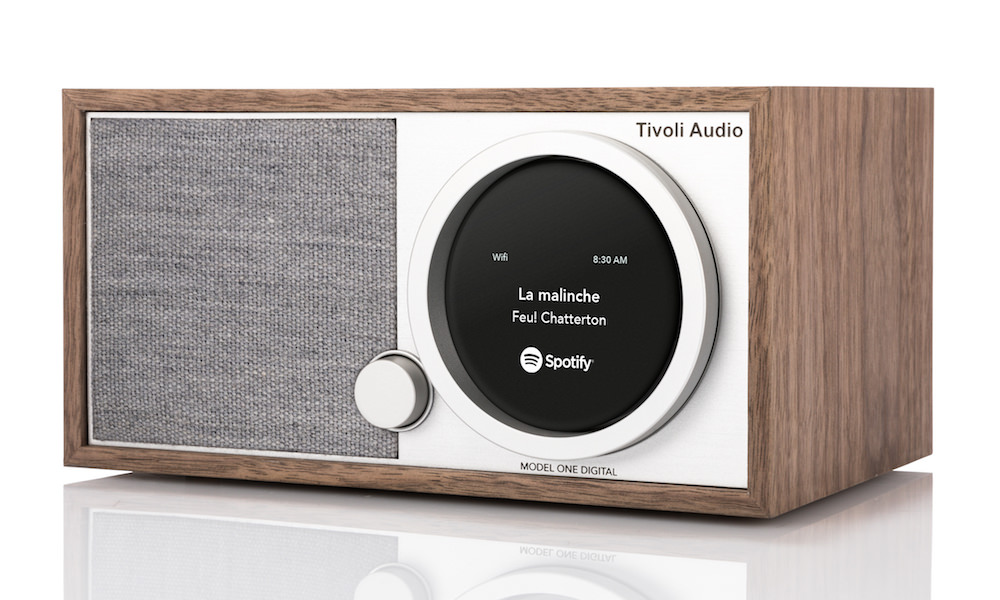 Tivoli Model One Digital Tabletop Radio