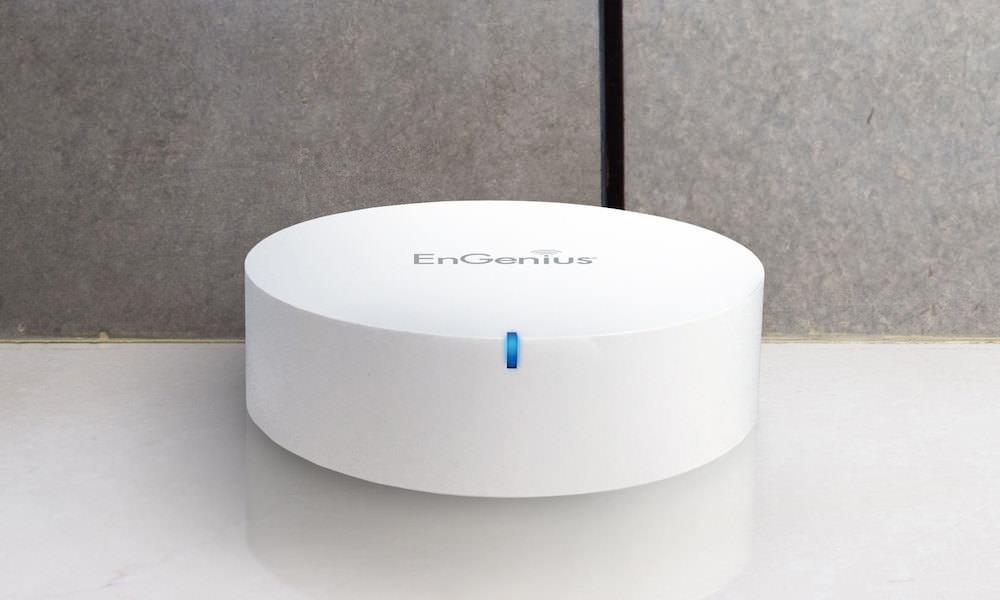 EnGenius Enmesh EMR3000 Wi-Fi Router