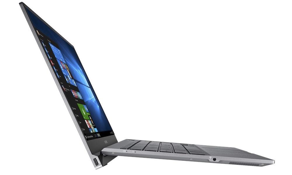 ASUSPRO B9440 Laptop