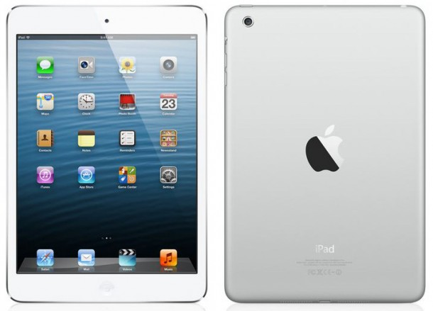 303653-apple-ipad-mini.jpg
