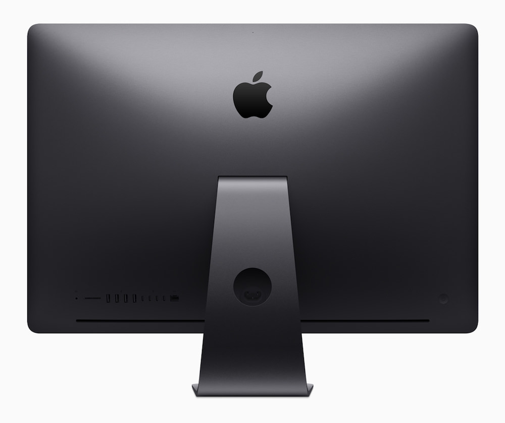 IMac Pro price and specs: All the details