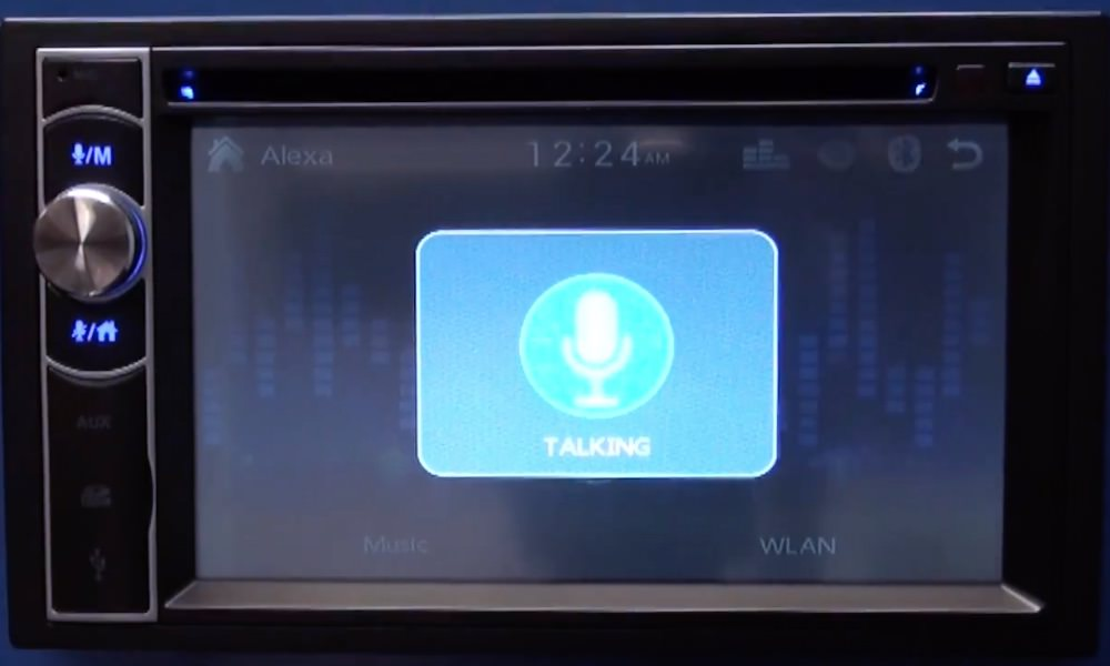 Pioneer AVIC-W8400NEX In-Dash Receiver is 2018 Flagship - ecoustics.com