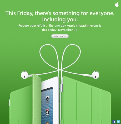 305862-apple-black-friday-2012.jpg