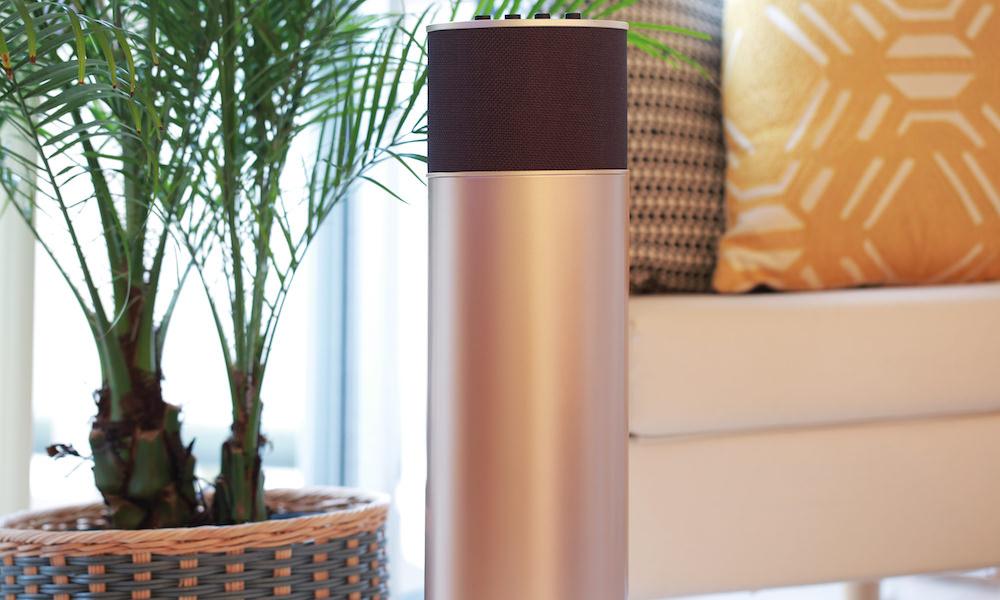Solo E600X-EQ Bluetooth Speaker