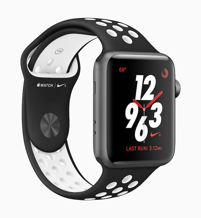 apple releases spring collection 2018 watch bands. Black Bedroom Furniture Sets. Home Design Ideas