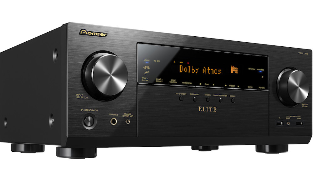 Receiver and Subwoofer Crossover Setup - ecoustics com