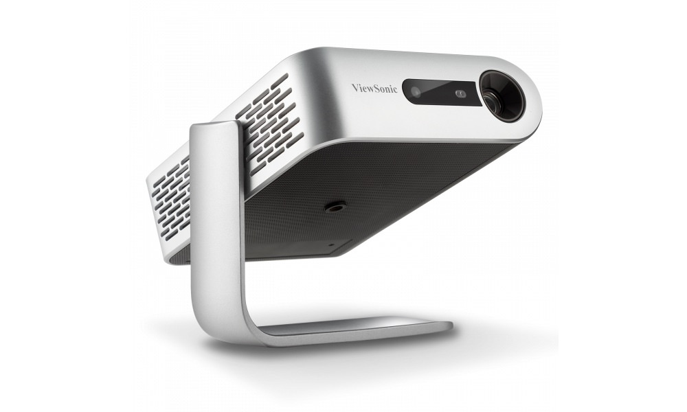 ViewSonic M1 Portable Projector