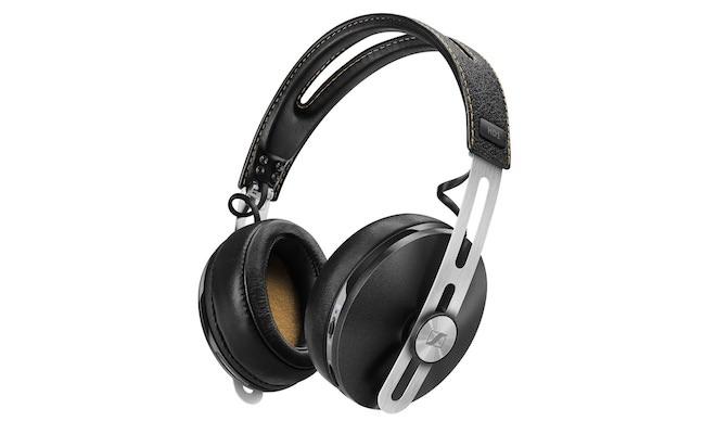 f1323d62eba Sennheiser HD1 Wireless Over-ear Headphone Review Roundup - ecoustics.com