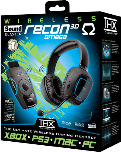 Recon3D-Omega-box-WEB.jpg