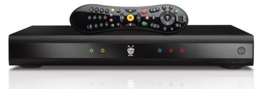 TiVo-Premiere.jpg