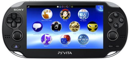 PS-Vita-WEB.jpg