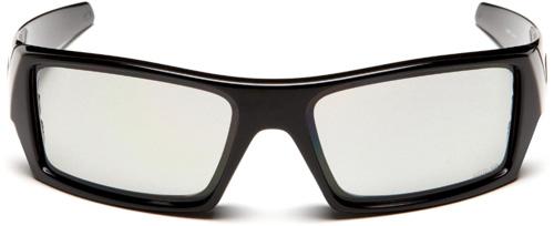 oakley-3d-glasses-black-fro.jpg