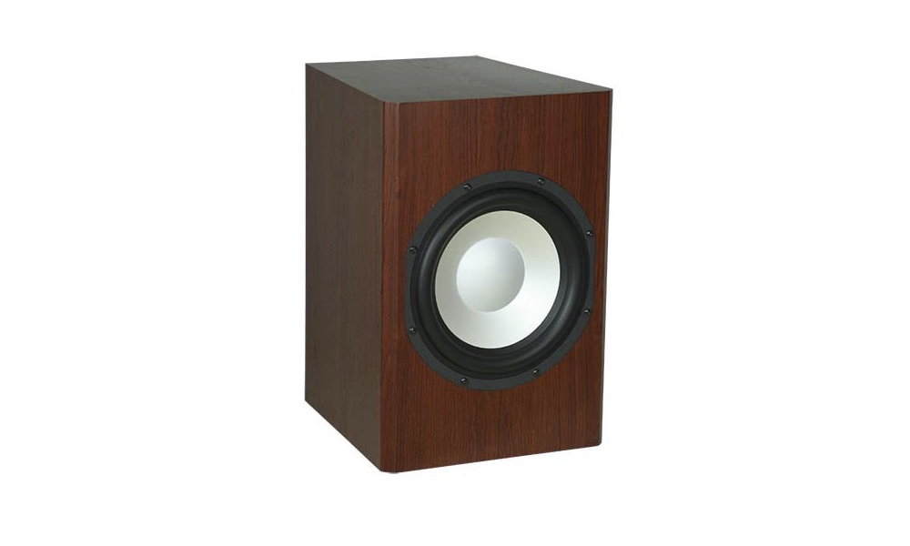 Axiom Audio EP500 Subwoofer (Cherry)
