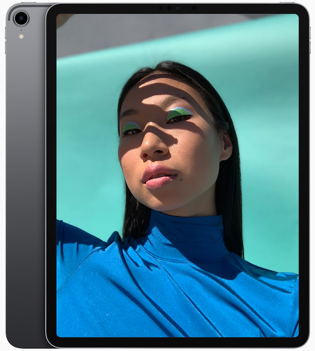 iPad-Pro_large-display_10302018