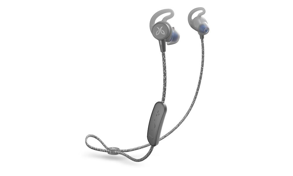 Jaybird Tarah Pro Wireless Sport Headphones