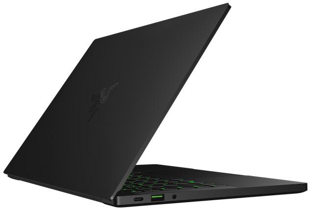 Razer Blade Stealth 13 Inch Gaming Laptop 2019 Slimmer