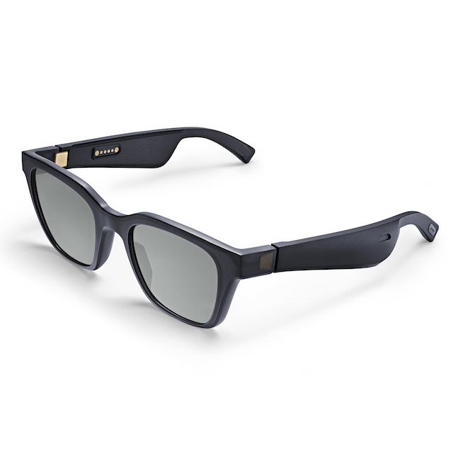 Bose Frames alto (larger)