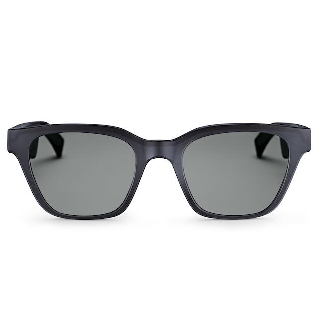 Bose Frames alto front
