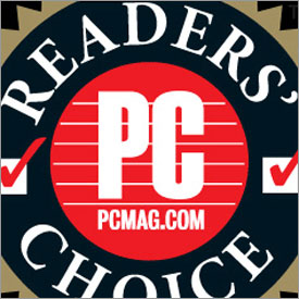 318542-readers-choice-award.jpg