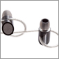 314336-bowers-wilkins-c5-in-ear-headphones.jpg