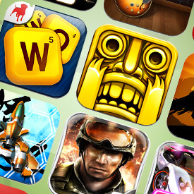 289834-50-best-ipad-games.jpg