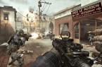 275447-call-of-duty-modern-warfare-3.jpg