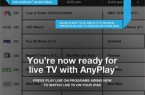 330802-comcast-xfinity-anyplay.jpg