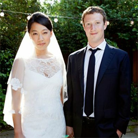 345762-zuckerberg-chan-wedding.jpg