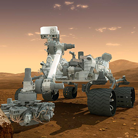 295916-the-curiosity-rover-which-is-landing-on-mars.jpg