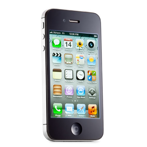 281615-apple-iphone-4s-verizon-wireless.jpg