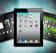 255551-tablets-compared-xoom-v-ipad-v-playbook.jpg