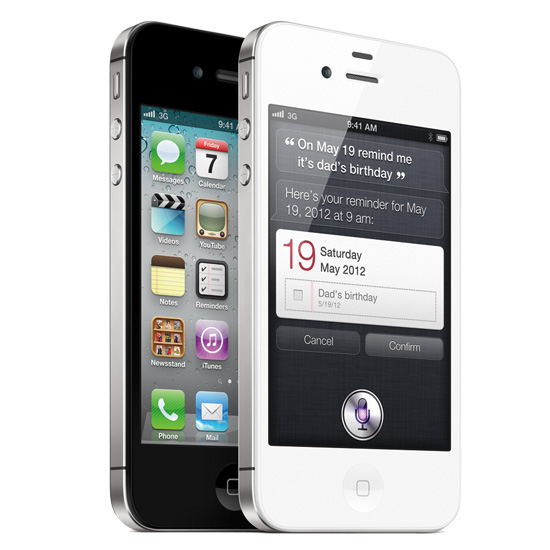 294412-apple-iphone-4s-virgin-mobile.jpg
