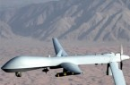 320540-u-s-air-force-drone.jpg