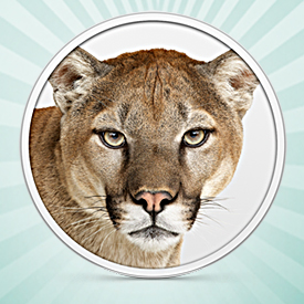 282567-mountain-lion.jpg