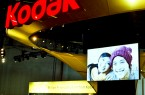 280713-kodak-booth-at-ces.jpg