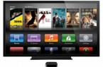 337470-apple-tv-interface.jpg