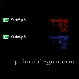 355477-wiki-weapon-project.jpg