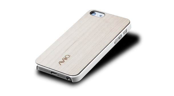 AViiQ-Wood-Thin-Case