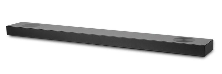 LG SL9YG Sound Bar (2019)