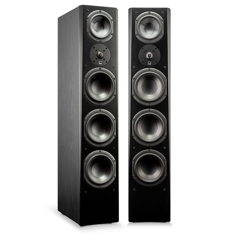 SVS Prime Pinnacle Tower Speakers