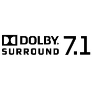 Dolby Surround 7 1 Debuts for Streaming Media - ecoustics com