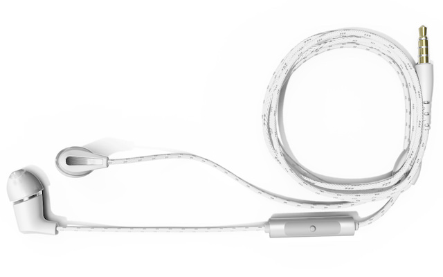 klipsch-t5m-in-ear-headphones-white