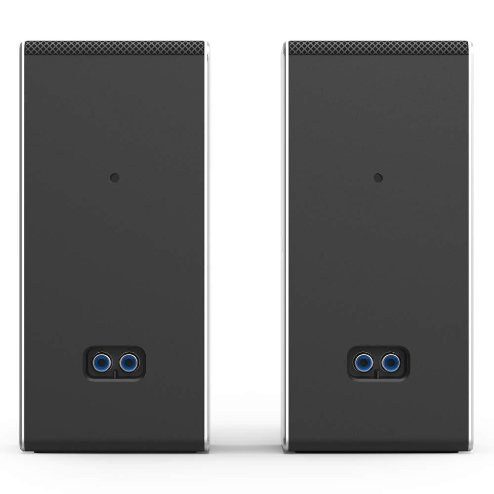 Vizio Sb46514 F6 Dolby Atmos Sound Bar Review Ecoustics Com