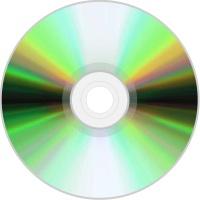 cd-small