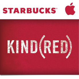 366439-apple-starbucks-launch-red-gift-cards-for-world-aids-day.jpg