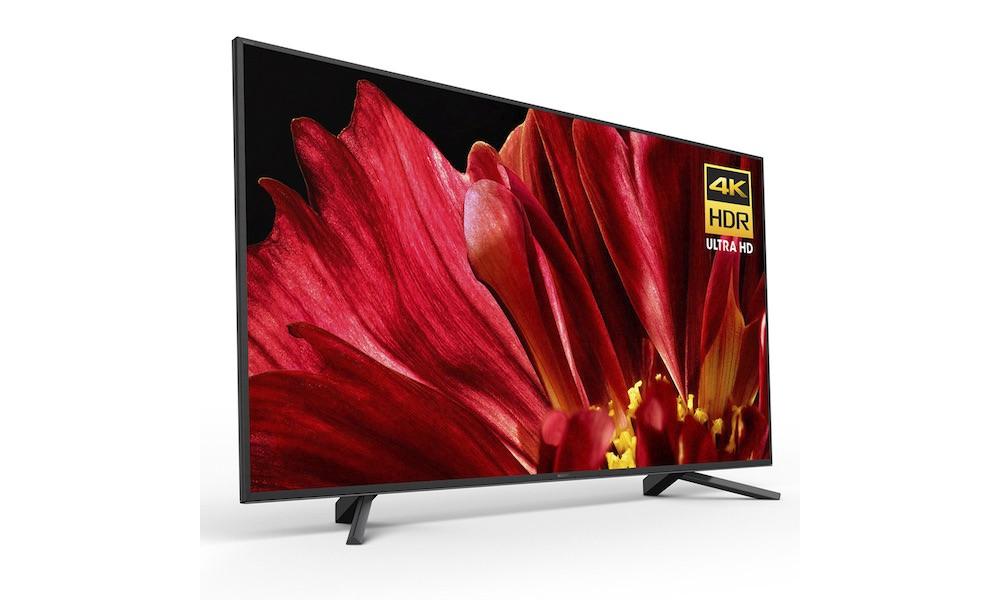 Sony XBR-65Z9F 65-inch 4K TV