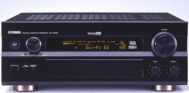 rx-v2300
