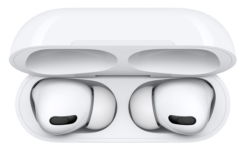 apple-airpods-pro-open-case-top